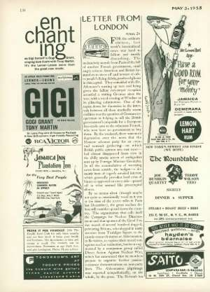 May 3, 1958 P. 134