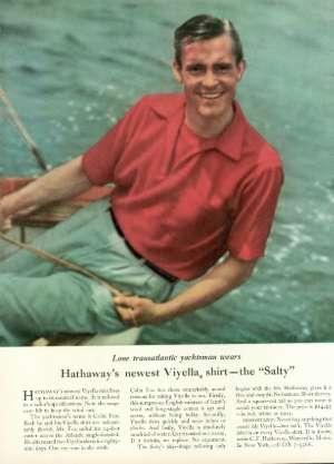 May 3, 1958 P. 141