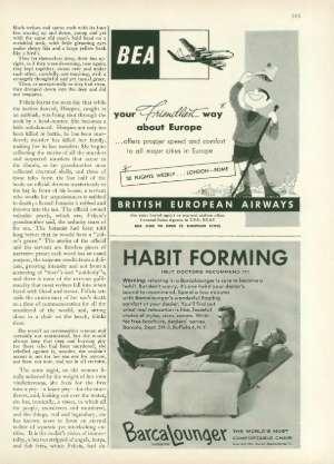 May 3, 1958 P. 144