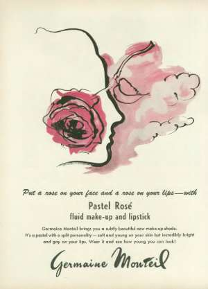 May 3, 1958 P. 29