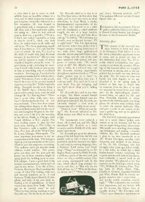 May 3, 1958 P. 31