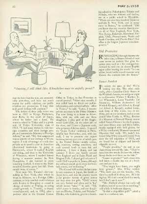 May 3, 1958 P. 33