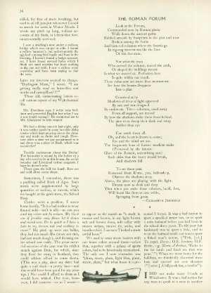May 3, 1958 P. 34