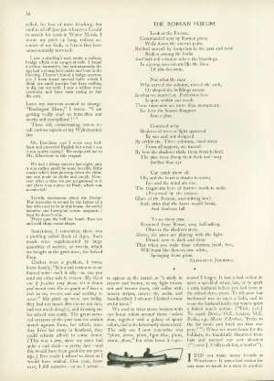 May 3, 1958 P. 36