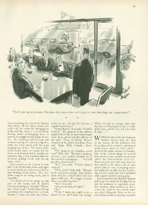 May 3, 1958 P. 44
