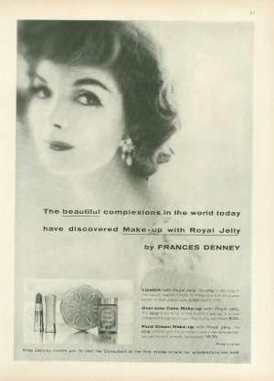 May 3, 1958 P. 60