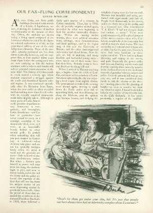 May 3, 1958 P. 65