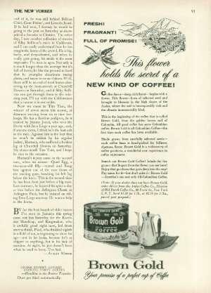 May 3, 1958 P. 90