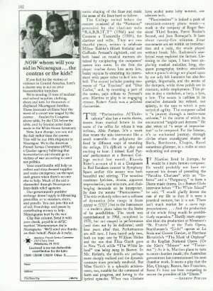 May 11, 1987 P. 103