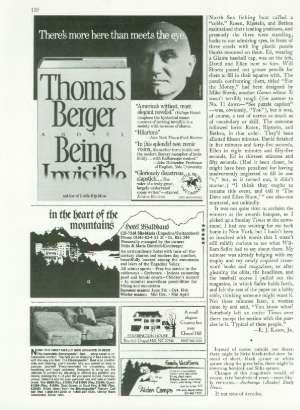 May 11, 1987 P. 111