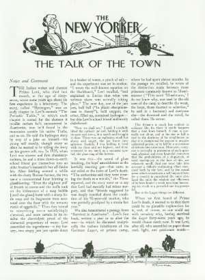 May 11, 1987 P. 31