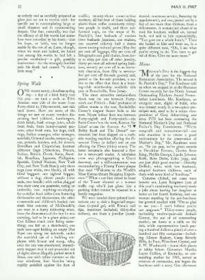 May 11, 1987 P. 32
