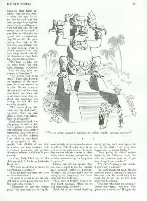 May 11, 1987 P. 38