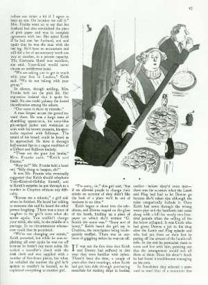 May 11, 1987 P. 42