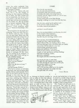 May 11, 1987 P. 46