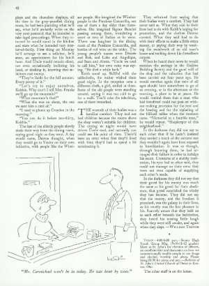 May 11, 1987 P. 49