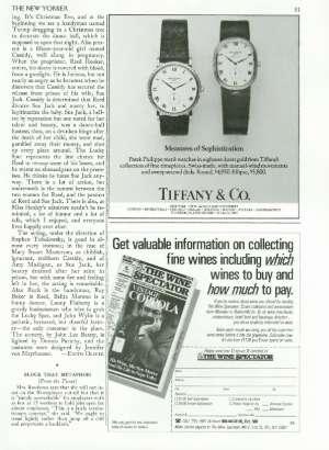 May 11, 1987 P. 80