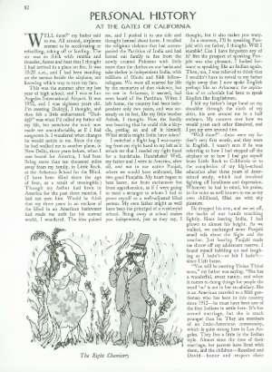 May 11, 1987 P. 82