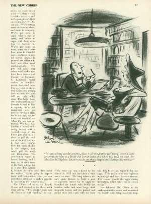 August 3, 1957 P. 16