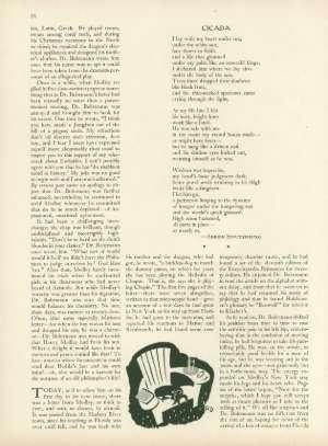 August 3, 1957 P. 24
