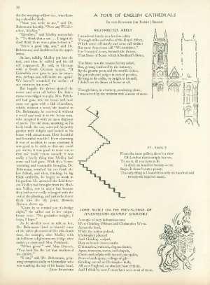 August 3, 1957 P. 30