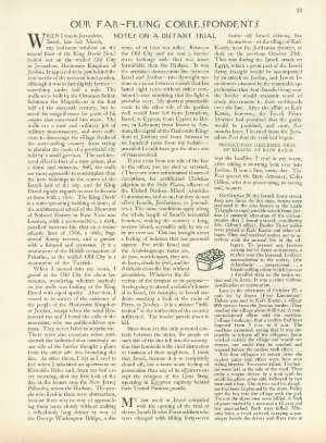 August 3, 1957 P. 33