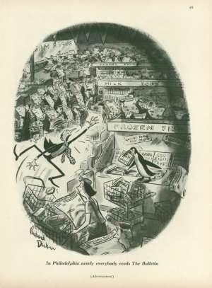 August 3, 1957 P. 48