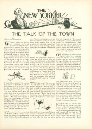 February 2, 1929 P. 11