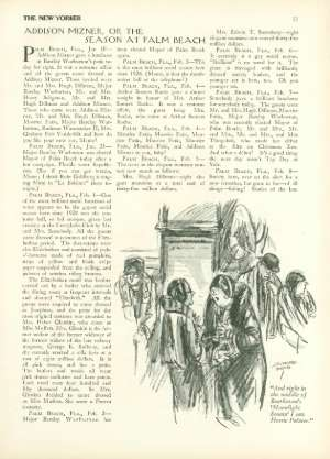 February 2, 1929 P. 17