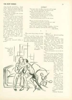 February 2, 1929 P. 19