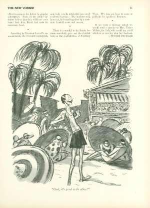 February 2, 1929 P. 20