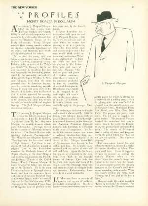 February 2, 1929 P. 22