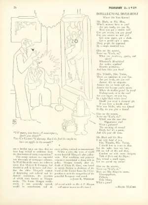 February 2, 1929 P. 26