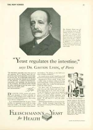 February 2, 1929 P. 30