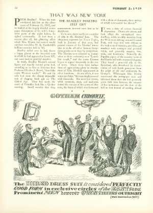 February 2, 1929 P. 32