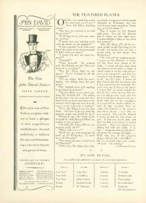 February 2, 1929 P. 44