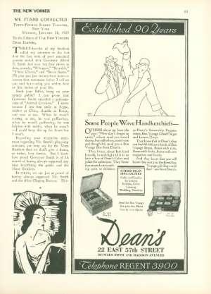 February 2, 1929 P. 61