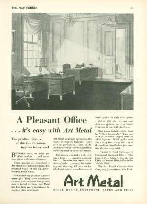 February 2, 1929 P. 62