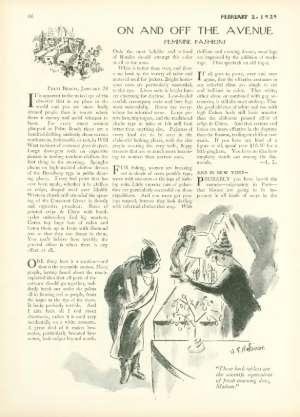 February 2, 1929 P. 66