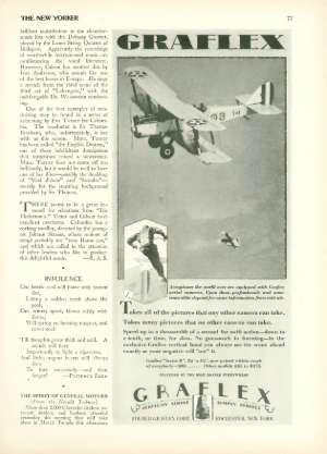 February 2, 1929 P. 77
