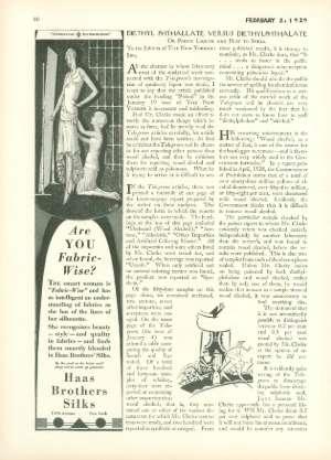 February 2, 1929 P. 80
