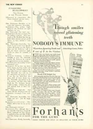 February 2, 1929 P. 85