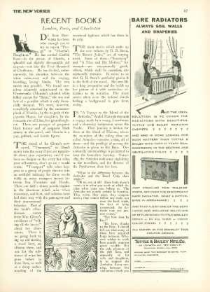 February 2, 1929 P. 86
