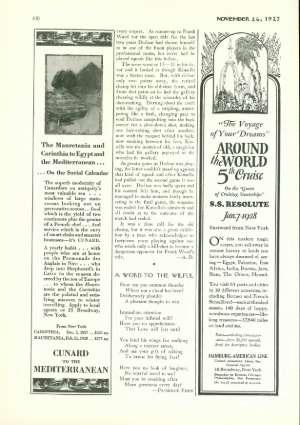 November 26, 1927 P. 100