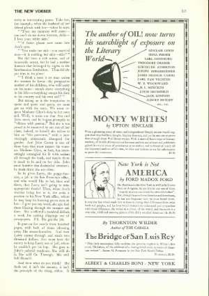 November 26, 1927 P. 104