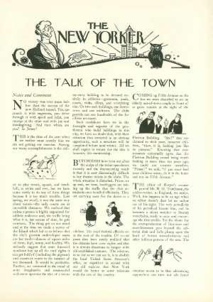 November 26, 1927 P. 19