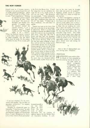 November 26, 1927 P. 21