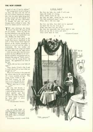 November 26, 1927 P. 25