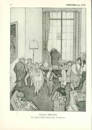 November 26, 1927 P. 27