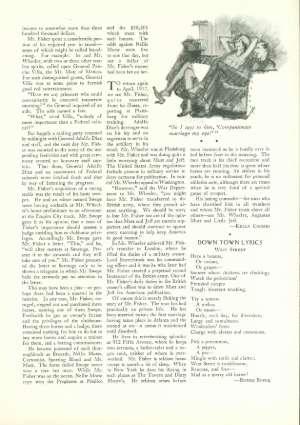 November 26, 1927 P. 29
